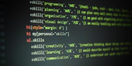 IoD Survey Reveals Guernsey Employers See a Need for Enhanced Skills and Upskilling