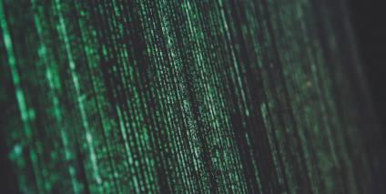 The Role of Data Protection