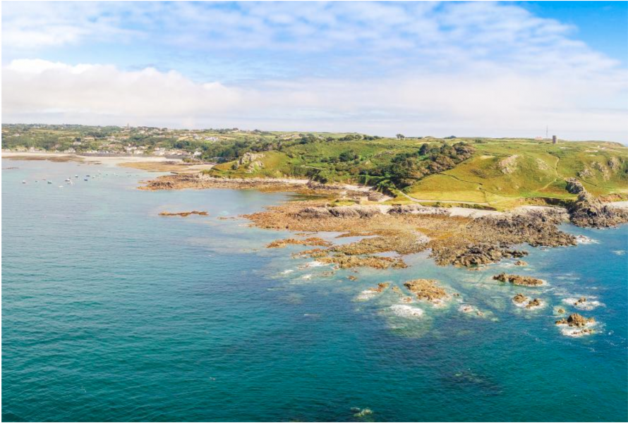 How should we measure Guernsey's Economic Success? Going beyond GDP