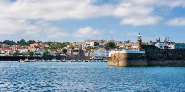 States of Guernsey has no intention of publishing names of individual business claimants