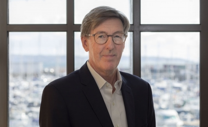 The Institute of Directors Guernsey Branch Appoints a New Vice Chair
